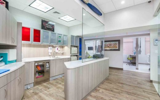 Cooper City Dental