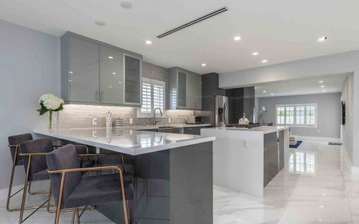 East Hollywood Residential Project